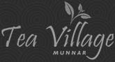 Tea-Village-Munnar/